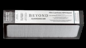 Filtercassette Aerus Byond Guardian Air
